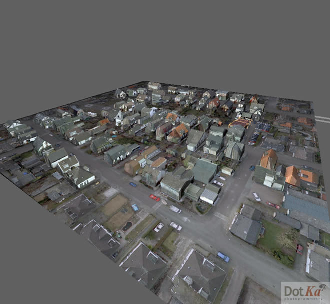 Dotka Photogrammetry02