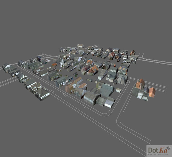 Dotka Photogrammetry03